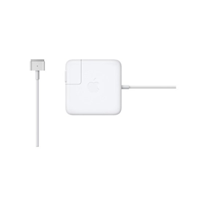 Apple 45W MagSafe Power Adapter in chennai