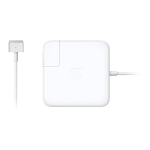 Apple 60W MagSafe 2 Power Adapter in chennai
