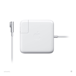 Apple 85W MagSafe Power Adapter in chennai