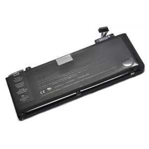 Apple MacBook Pro A1322 battery in chennai