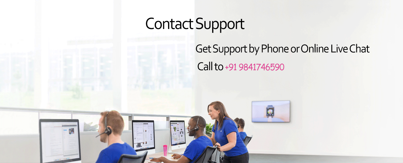 apple service center in chennai